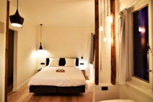 Tradizionecasa_casa_zurenborg_Anversa_suite10_low