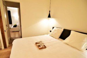 Tradizionecasa_casa_zurenborg_Anversa_suite14_low