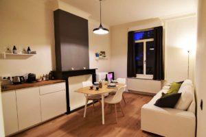 Tradizionecasa_casa_zurenborg_Anversa_suite2_low