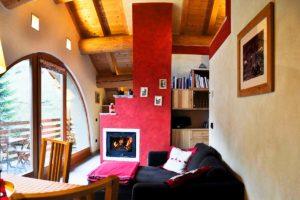 Tradizionecasa_solee_caterina_casa_vacanze_madesimo_1