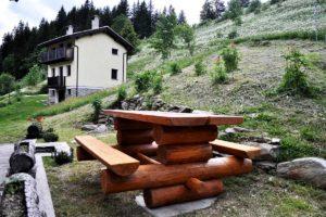 Tradizionecasa_solee_caterina_casa_vacanze_madesimo_12