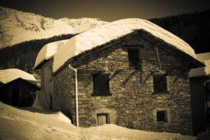 Tradizionecasa_solee_caterina_casa_vacanze_madesimo_14