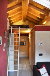 Tradizionecasa_solee_caterina_casa_vacanze_madesimo_15