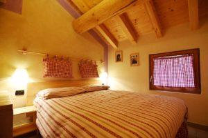 Tradizionecasa_solee_caterina_casa_vacanze_madesimo_5