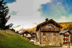 Tradizionecasa_solee_caterina_casa_vacanze_madesimo_8